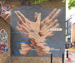 photorealistic murals by james bullough fine print art and photorealistic mural by james bullough photorealistic mural by james bullough photorealistic mural by james bullough photorealistic mural by james bullough