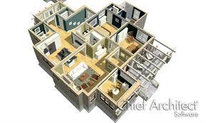 3d Design Software For Home Interiors Architecture 3d Design Software Brucall Com