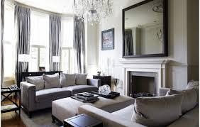 living room ideas fabric arms sofa shelf bracket