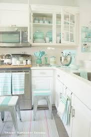kitchen accents ideas 138 best blue kitchen decor ideas images on