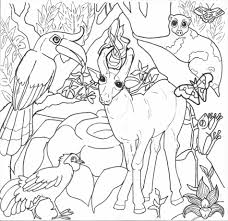 sweet pea coloring pages free coloring pages flowers and leaves