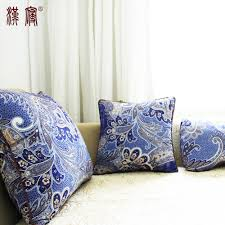 Cushion Core China Floor Cushion Pillow China Floor Cushion Pillow Shopping