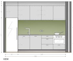 Kitchen Plan Design Lovable How To Design A Kitchen Plan Kitchen Kitchen How To Design