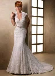 sell wedding dress uk bride2bride second wedding dresses for sale the original