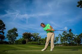 golf blogs andrew rice golf