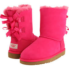 zappos womens waterproof ugg boots ugg usa zappos avanti court primary