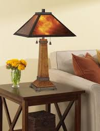 94 mission style desk lamp dale tiffany table lamp images 28