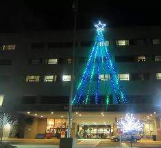 pittsburgh light up night 2017 date 11 29 jefferson hospital s 5th annual light up night west