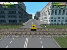 miniclip monster truck nitro 2 alias runner in 4 u002749 complete youtube