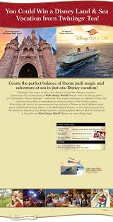 Elle Decor Ultimate Getaway Sweepstakes by Best 25 Disney Land And Sea Ideas On Pinterest Cruise Travel