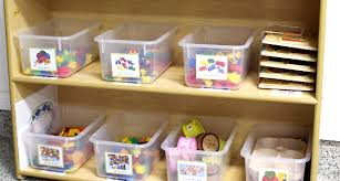Math Decorations For Classroom Pre K Math Numbers And Counting