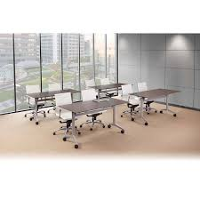 Office Source Hinged Series Furniture Soup - Office source furniture