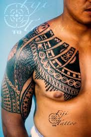 28 best tattoo images on pinterest eugene o u0027neill mandalas and