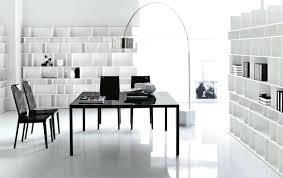 Home Furniture Design In India Office Design Beautiful Home Office Design 170 Beautiful Home