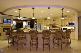 big kitchen designs kitchen design ideas buyessaypapersonline xyz