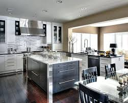 Kitchen Cabinet Refinishing Toronto Bathroom And Kitchen Remodeling Ideas Typical Renovation Costs