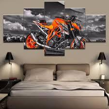 online shop hd print canvas painting wall art home decor frame