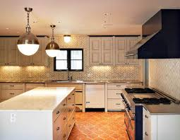 Kitchens With Tiles - 36 kitchen floor tile ideas designs and inspiration june 2017