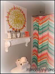 Bathroom Teen Best 25 Teen Bathroom Decor Ideas On Pinterest Teen Bathroom