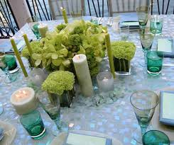 ocean blue wedding decorations best ideas about blue orchid