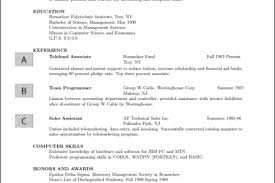 stunning resume cls photos simple resume office templates esl cheap essay editing services for school college writting