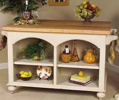 kitchen island with open shelves kitchen islands check list is a kitchen island right for you