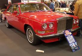 roll royce red file rolls royce camargue vr red 1982 tce jpg wikimedia commons