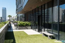 Apartments Downtown La by A Look Inside Atelier Dtla Urbanize La