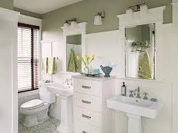 period bathrooms ideas 594 best bathroom design images on bathroom