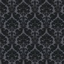 eclipse blinds damask noir roman blind fabric roller blinds