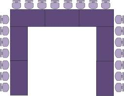 u shaped seating plan template u2013 drunk00jzt