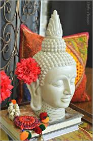 Indian Traditional Home Decor 568 Best Buddha Images On Pinterest Buddha Indian Homes And