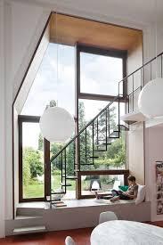 best 25 stairs window ideas on pinterest diy interior glass