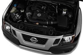 nissan pathfinder engine swap 2012 nissan xterra reviews and rating motor trend