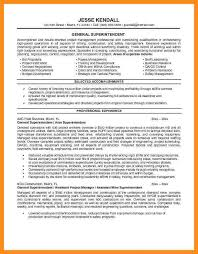 resume general objective examples general resume objective 21