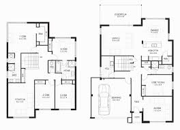 country floor plans country house floor plans the best unique 5 bedroom country house