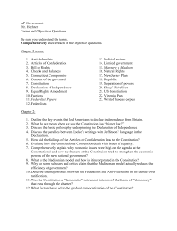 100 pdf answers to unit 14 constitution the latest head of