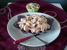 boursin cuisine ail et fines herbes recette de carottes au boursin ail et fines herbes
