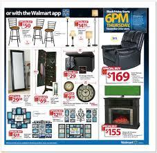 walmart storage ottoman black friday black friday 2016 walmart ad scan buyvia