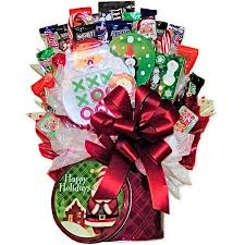 39 best gift baskets 6 christmas images on pinterest gift