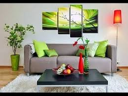 Painting Ideas For Living Room Walls Diy Wall Canvas Painting Ideas For Living Room