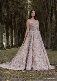 paolo sebastian wedding dress simply superb paolo sebastian autumn winter collection 2017
