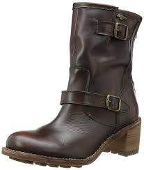 pull on motorcycle boots rocket dog tailspin coronado espadrilles rocket dog rocket dog