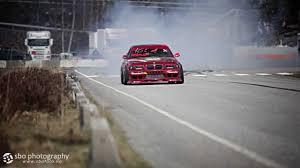 bmw e36 m3 drift bmw e36 m3 turbo 640hp 820nm drifting