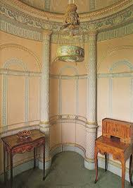 adam style house 161 best robert adam architecture and interiors images on