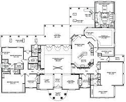 7 bedroom floor plans bedrooms plan image home design ideas
