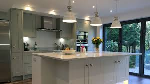 kitchen lighting ideas for low ceilings lighting for open plan living kitchen unit lighting ideas kitchen