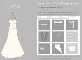 design your own wedding dress design your own wedding dress wedding photography