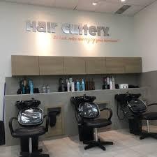 hair cuttery 16 reviews hair salons 130 crown park ave
