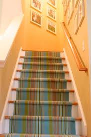 tappeto per scale tappeti per scale in legno 28 images copriscalini coprigradini